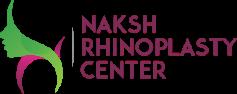nakshrhinoplasty